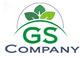 GS COMPANY, UAB