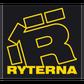 RYTERNA, UAB Kauno montavimo centras
